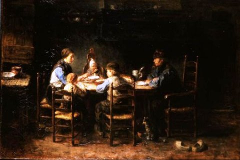 http://www.mespetitsbonheurs.com/wp-content/uploads/2008/05/famille-de-paysans-a-table-josef-israels.jpeg