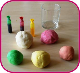 p te sel pour les enfants recettes astuces et mat riel. Black Bedroom Furniture Sets. Home Design Ideas