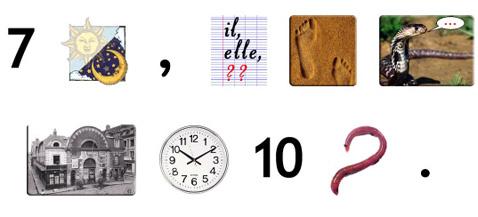 http://www.mespetitsbonheurs.com/wp-content/uploads/2008/10/rebus-suite-1.jpg