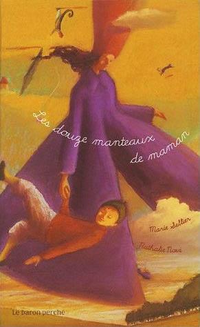 http://www.mespetitsbonheurs.com/wp-content/uploads/2008/12/douze_manteaux_maman.jpg