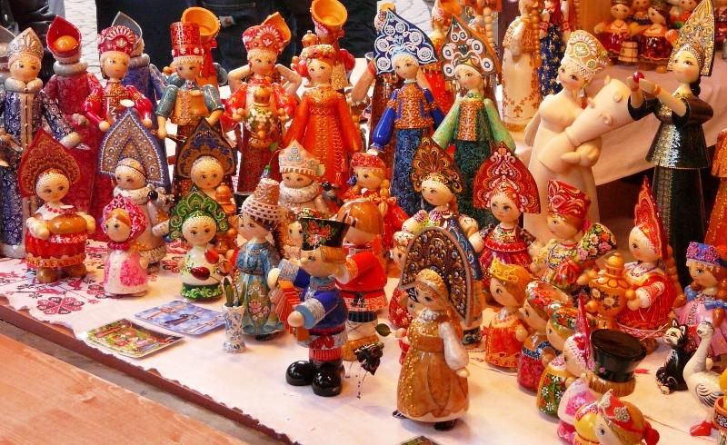 Histoire des poupées russes Poupees-russes-2