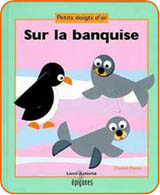 animaux_banquise