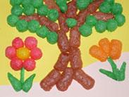arbre_et_fleurs