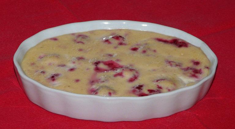 Desserts faciles mes petits bonheurs page 3 - Recette de cuisine facile et rapide dessert ...