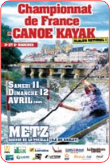 kayak_metz_avril_2009