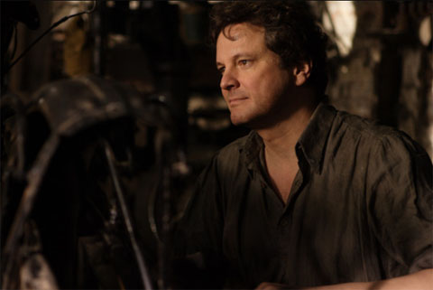 colin_firth_mr_wittaker