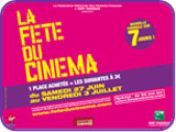 la_fete_du_cinema_2009