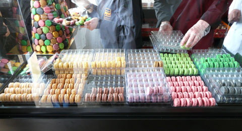 macarons_frank_fression_mof
