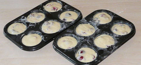 moules_muffins_garnis