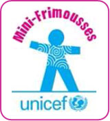 unicef_mini_frimousses