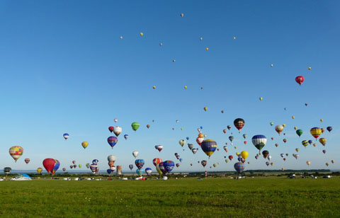 Chambley-2009-montgolfieres-0