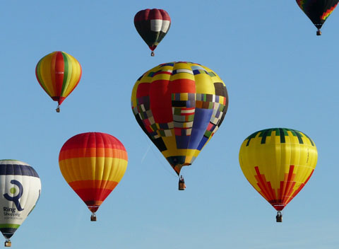 Chambley-2009-montgolfieres-1