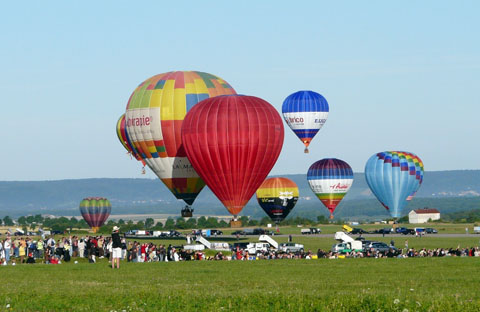 Chambley-2009-montgolfieres-2