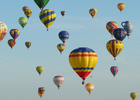 Chambley-2009-montgolfieres-5