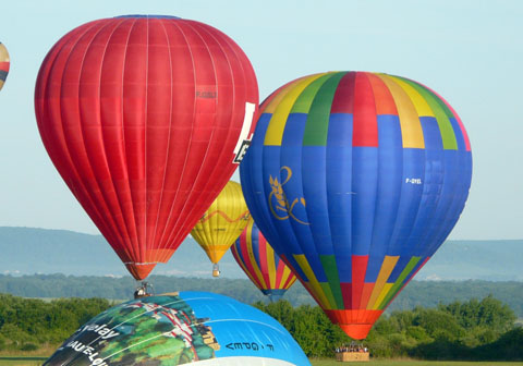 Chambley-2009-montgolfieres-6