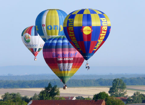 Chambley-2009-montgolfieres-7