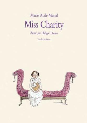 Roman-Miss-Charity-Marie-Aude-Murail.jpg