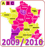 FRANCE-zones-scolaires