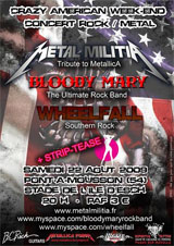 affiche-concert-rock-metal-pont-a-mousson