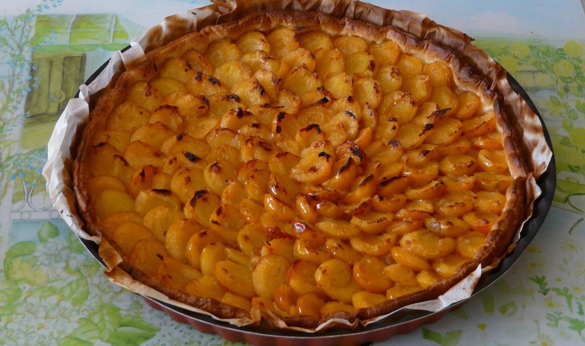 tarte-aux-mirabelles-de-lorraine
