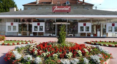 baccarat-cristal-le-magasin-centre-ville