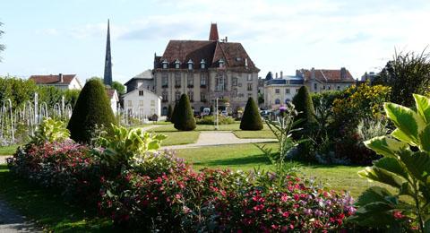 baccarat-hotel-de-ville-parc