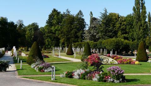 baccarat-roseraie-du-parc-hotel-de-ville