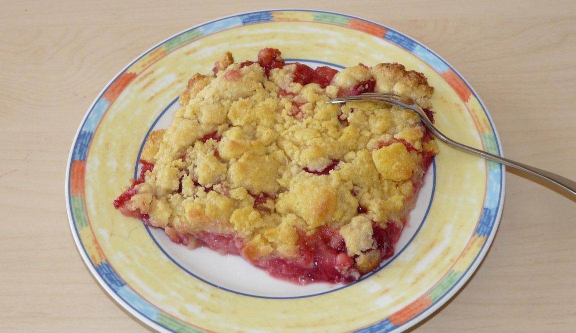 desserts faciles mes petits bonheurs page 2