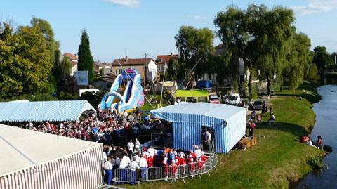 la-fete-du-pate-lorrain-baccarat-2009