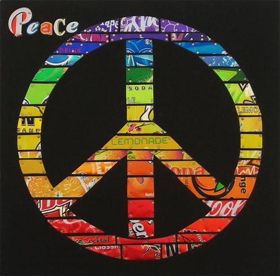 Peace-by-Jill-Helms