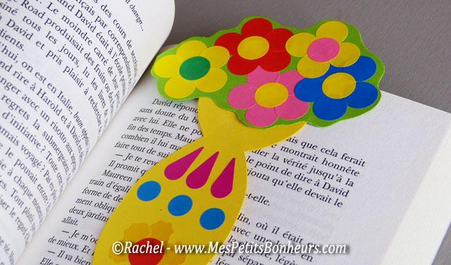 ... créatives pour enfants et adultes - Tutos - DIY  Mes Petits Bonheurs
