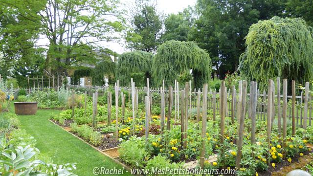 Visite des jardins du manoir d 39 eyrignac tourisme en p rigord for Les plus beaux jardins anglais