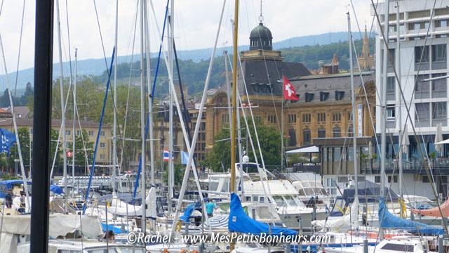 neuchatel suisse