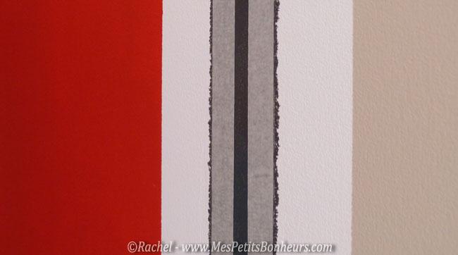 Pin rayure parquet que faire photos forum bois on pinterest - Rayure parquet vitrifie ...