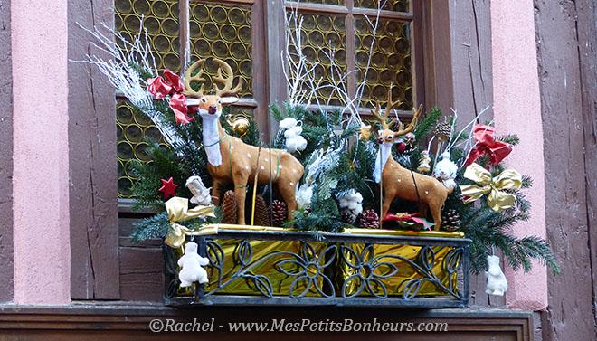Decoration Des Creches De Noel