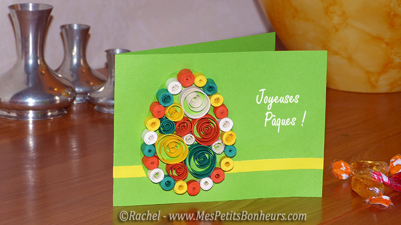 "paques quilling facile enfant"" width=""660"" height=""370"" />eurs ..."