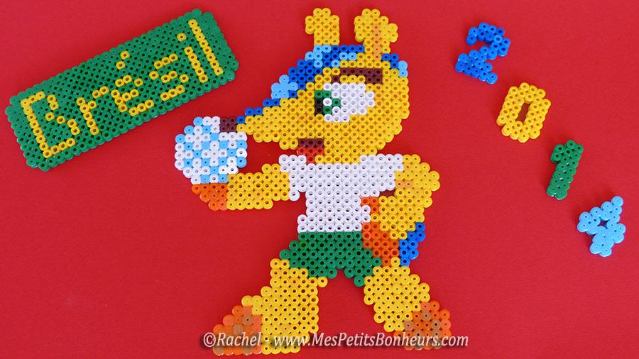 Super Bricolages, découpages et autres activités créatives pour enfants  FJ12