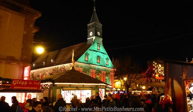 temple lumieres montbeliard et marché de noel 2014