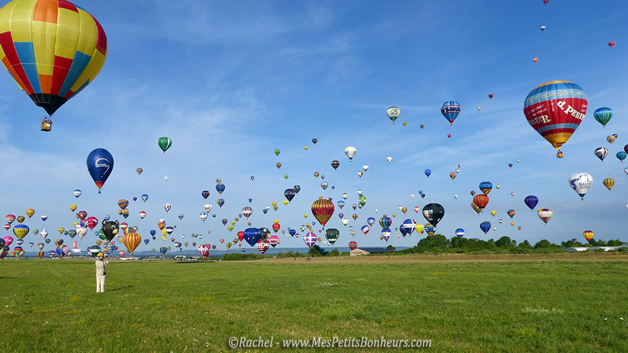 montgolfiere moselle