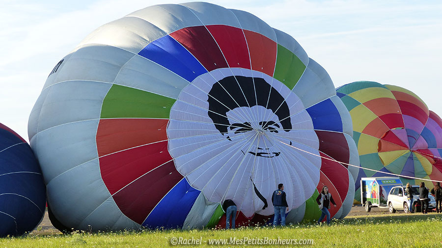 ballon association laurent nicoletta fondation