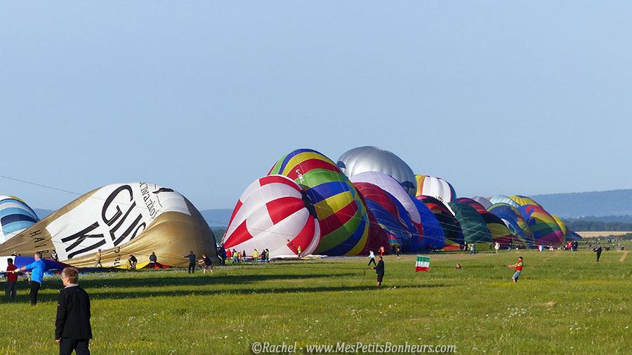 gonflage montgolfieres en ligne
