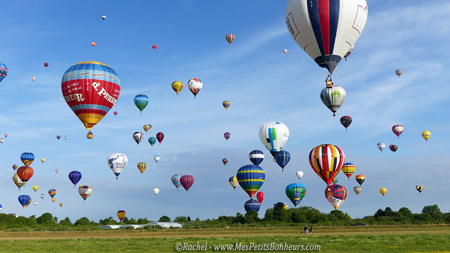 montgolfiere ciel chambley 2015