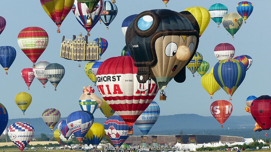 montgolfiere pilote chambley 2015