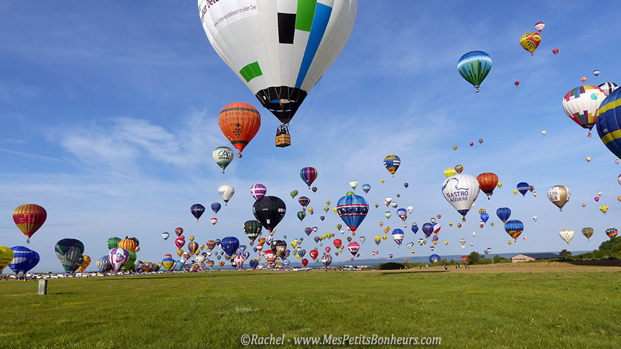 montgolfieres chambley 2015