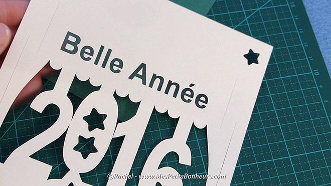 Pin d coupage imprimer gratuit masque mickey on pinterest - Decoupage noel gratuit imprimer ...