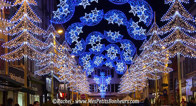 lumieres sapins montbeliard 2015