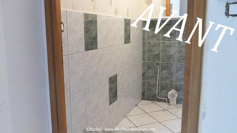 anciens-wc
