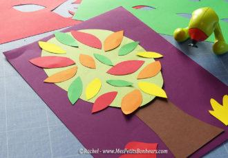 arbre-automne-decoupage-biki-collage