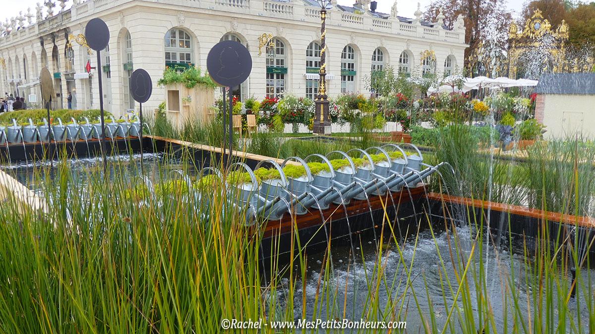 jardin-ephemere-nancy-2016-arrosoirs-jets-deau