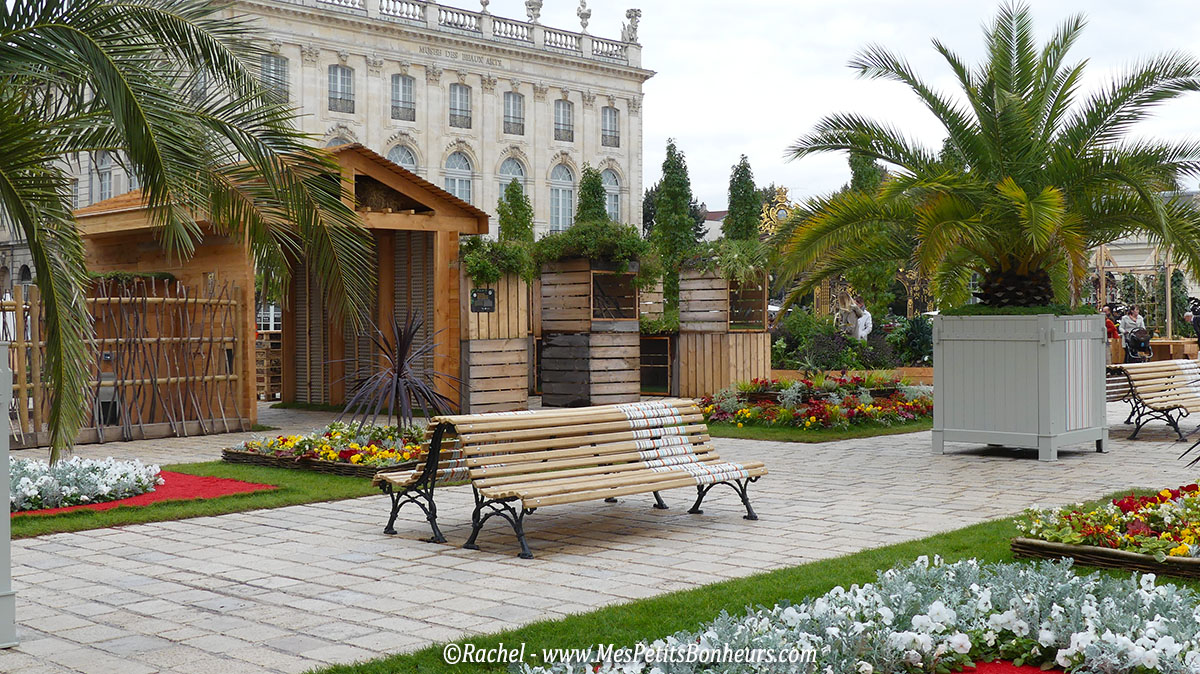 balade nancy place stanislas jardin ph m re 2016 photos